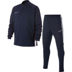 Nike Academy Trainingspak Kids