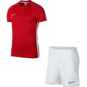 Nike Academy Trainingsset