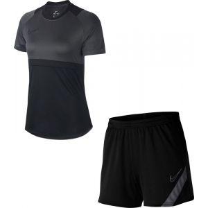 Nike Academy Pro Trainingsset Dames
