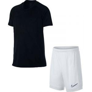 Nike Academy Trainingsset Kids