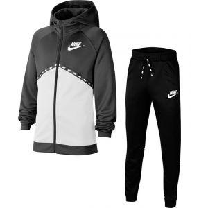 Nike Sportswear Poly Trainingspak Kids
