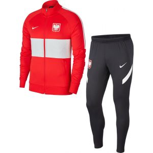 Nike Polen I96 Strike Trainingspak