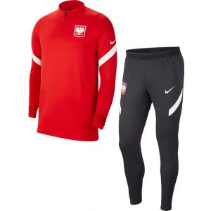 Nike Polen Strike Trainingspak
