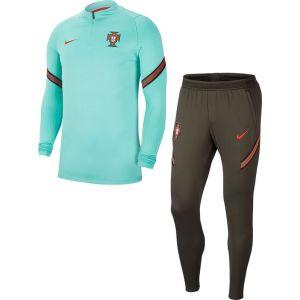 Nike Portugal Strike Trainingspak