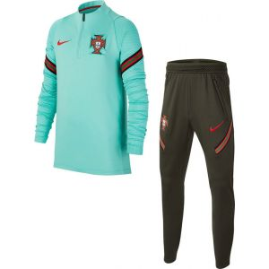 Nike Portugal Strike Trainingspak Kids