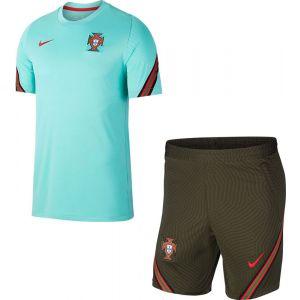 Nike Portugal Strike Trainingsset I