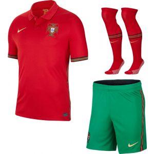 Nike Portugal Thuis Tenue