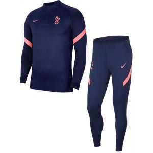 Nike Tottenham Hotspur Strike Trainingspak II
