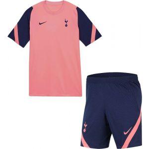 Nike Tottenham Hotspur Strike Trainingsset