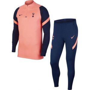 Nike Tottenham Hotspur Vaporknit Strike Trainingspak