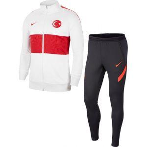 Nike Turkije I96 Strike Trainingspak