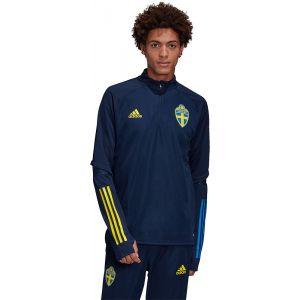adidas Zweden Trainingspak