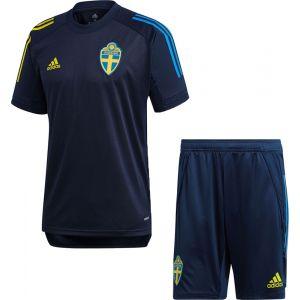 adidas Zweden Trainingsset