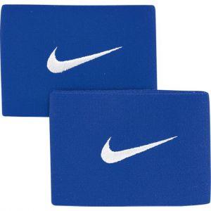 Nike Guard Stay II Blue