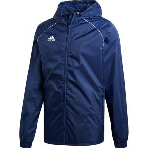 adidas Core Training Regenjack