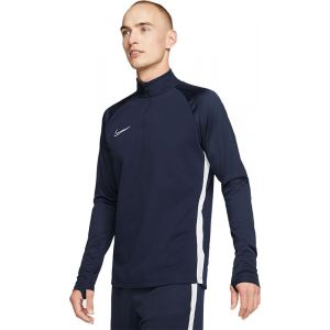 Nike Academy Dry-Fit Drill Top