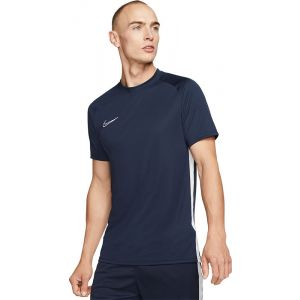 Nike Academy Dry-Fit Shirt