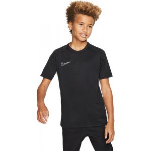 Nike Academy Dry-Fit Shirt Kids