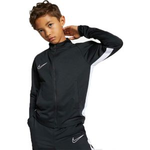 Nike Academy Dry-Fit Trainingspak Kids