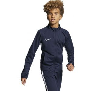 Nike Academy Dry-Fit Trainingspak Kids