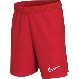 Nike Academy Dry-Fit Short Kids