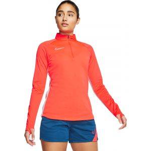 Nike Academy Dry-Fit Drill Top Dames