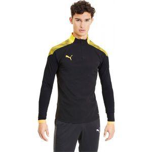 Puma Football Inxt 1/4 Zip Training Top