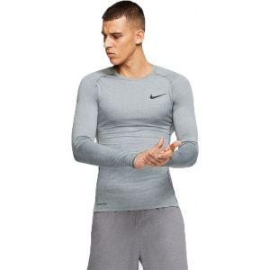Nike Pro Longsleeve