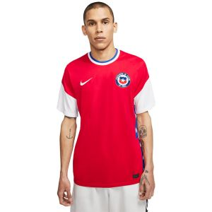 Nike Chili Thuis Shirt