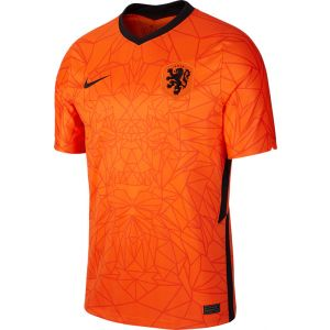Nike Nederland Thuis Shirt