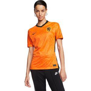 Nike Nederland Thuis Shirt Dames
