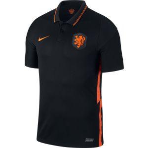 Nike Nederland Uit Shirt