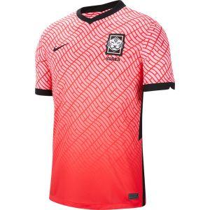 Nike Zuid-Korea Thuis Shirt