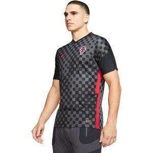 Nike Kroatië Uit Shirt