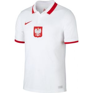 Nike Polen Thuis Shirt
