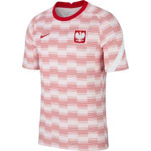 Nike Polen Pre- Match Top