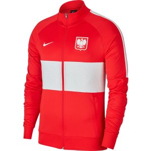 Nike Polen I96 Jacket
