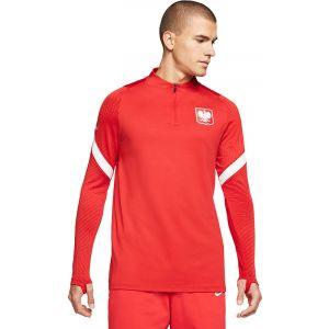 Nike Polen Strike Drill Top