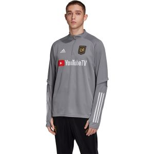 adidas Los Angeles FC Training Top