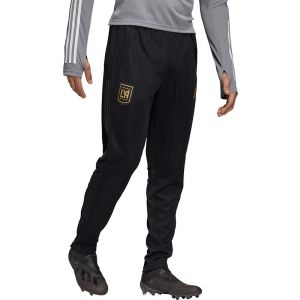 adidas Los Angeles FC Training Pant