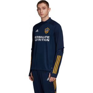 adidas LA Galaxy Training Top