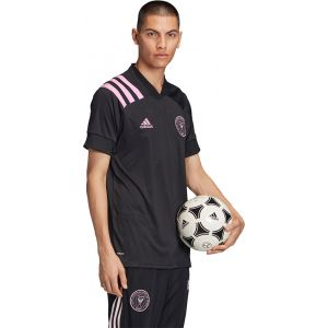 adidas Inter Miami CF Uit Shirt
