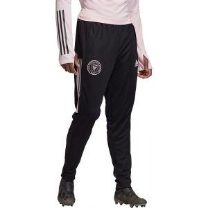 adidas Inter Miami CF Training Pant