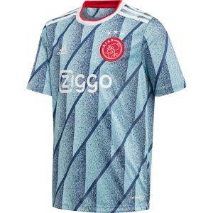 adidas Ajax Uit Shirt Kids