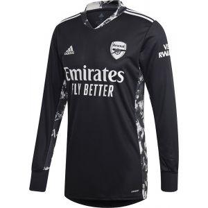adidas Arsenal Keepersshirt