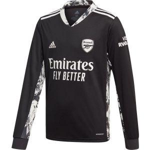 adidas Arsenal Keepersshirt Kids
