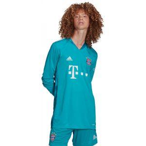 adidas Bayern München Keepersshirt