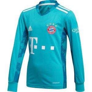 adidas Bayern München Keepersshirt Kids