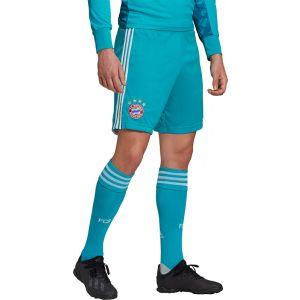 adidas Bayern München Keepersshort