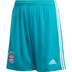 adidas Bayern München Keepersshort Kids